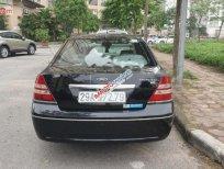 Chính chủ bán Ford Mondeo 2.5 AT đời 2005, màu đen