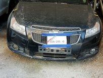 Cần bán xe Chevrolet Cruze đời 2014, màu đen, giá chỉ 328 triệu