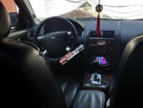 Bán Ford Mondeo 2.5 AT đời 2003, màu đen, giá 165tr