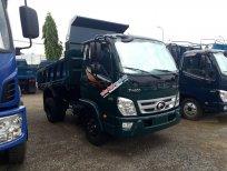 Bán xe tải Ben Thaco FD345. E4 tải trọng 3.49 tấn Trường Hải ở Hà Nội. LH: 098.253.6148