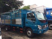 Bán xE Ollin 720 E4, tải 7 tấn
