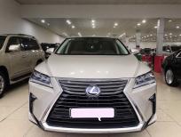 Bán Lexus RX350 sản xuất 2017, đăng ký 2018, xe đẹp, giá tốt. LH: 0906223838