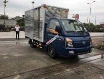 Bán Hyundai New Porter 150 nhập khẩu 1,5 tấn, đời mới, trả góp 105 triệu