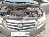 Cần bán Daewoo Lacetti CDX 1.6AT 2010, xe nhập, chính chủ