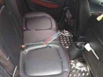 Cần bán Hyundai i20 1.4 AT đời 2011, màu đỏ, nhập khẩu