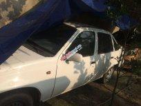 Cần bán Daewoo Cielo đời 1991, màu trắng, xe nhập, 30 triệu