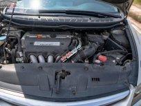 Cần bán xe Honda Civic 2.0 AT năm sản xuất 2008, màu nâu xe gia đình