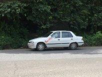 Bán Daihatsu Charade E sản xuất năm 1994, màu trắng, xe nhập, 55tr