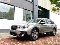Bán xe Subaru Outback 2.5i-S đời 2018, nhập khẩu