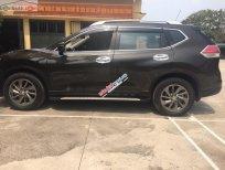 Chính chủ bán Nissan X trail đời 2017, nhập khẩu nguyên chiếc