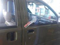 Cần bán gấp Daihatsu Citivan 2001, số sàn, giá cạnh tranh