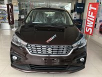 Bán Suzuki Ertiga mới, có xe giao tại nhà