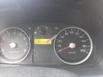 Cần bán xe Hyundai Getz 1.1MT năm sản xuất 2010, màu vàng, nhập khẩu