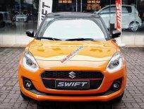 Bán Suzuki Swift bản đặc biệt với 200tr có xe nhanh