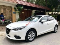 Bán xe Mazda 3 1.5AT 2016 giá tốt