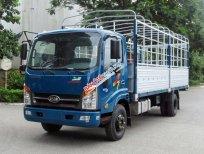 Bán xe tải Veam 2 tấn, thùng dài 6m, máy cơ Hyundai