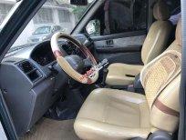 Bán Mitsubishi Jolie đời 2003, chính chủ, giá chỉ 96 triệu