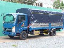 Bán xe Veam 2.4 tấn, thùng dài 4m1, máy cơ, nhiều ưu đãi hấp dẫn
