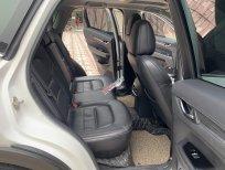 Bán xe Mazda CX 5 2.5 AT 2WD 2018 cực lướt, xe mới nguyên