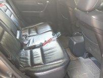 Cần bán gấp Honda CR V 2.4 AT đời 2009 chính chủ, 488 triệu