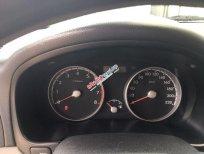 Bán Hyundai Verna MT năm sản xuất 2009, xe nhập