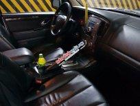 Cần bán Ford Escape AT sản xuất 2013, xe nhập