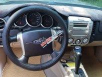 Cần bán xe Ford Everest AT đời 2009 số tự động