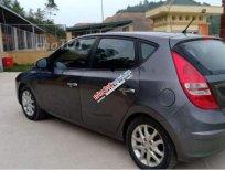 Bán Hyundai i30 2010, xe nhập, giá tốt