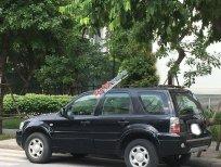 Cần bán Ford Escape AT đời 2005, giá 220tr