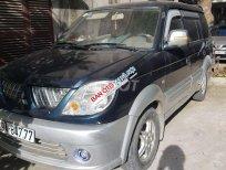Cần bán xe Mitsubishi Jolie đời 2005, nhập khẩu nguyên chiếc