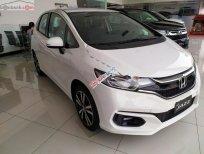 Cần bán xe Honda Jazz sản xuất năm 2019, màu trắng, xe nhập giá cạnh tranh