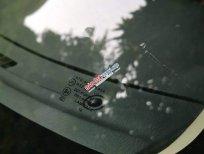 Bán Ford Escape XLS năm sản xuất 2013, 448 triệu