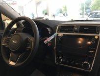 Bán Subaru Outback 2.5i-S sản xuất năm 2018, màu đỏ, nhập khẩu