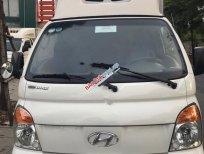 Bán xe đông lạnh Hyundai Porter đời 2011, màu trắng, nhập khẩu Hàn Quốc
