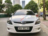 Cần bán Hyundai i30 CW 1.6AT đời 2011, nhập khẩu