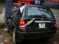 Cần bán gấp Ford Escape 2003, chính chủ