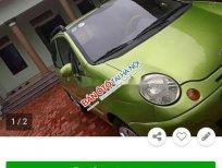 Cần bán xe Daewoo Matiz 2009