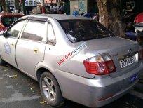 Cần bán xe Lifan 520 đời 2008, giá siêu tốt
