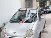 Cần bán gấp Daewoo Matiz SE 2006, giá rẻ