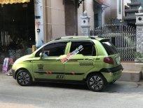 Cần bán Daewoo Matiz 2002 giá cạnh tranh