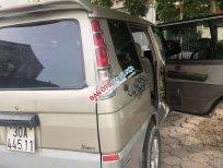 Cần bán Mitsubishi Jolie đời 2005 chính chủ