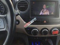 Cần bán lại xe Hyundai Grand i10 đời 2014, giá tốt