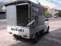 Bán Suzuki Super Carry Pro Pro đời 2019, màu trắng, nhập khẩu