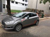 Cần bán Ford Fiesta AT năm 2016