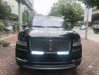 Bán ô tô Lincoln Navigator Black Label L đời 2019, màu đen, nhập khẩu chính hãng