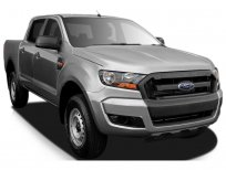Bán Ford Ranger XL 2.2L 4x4 MT