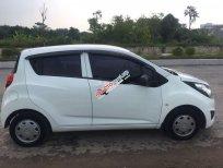 Cần bán  Chevrolet Spark Van sx 2013, nhập Hàn