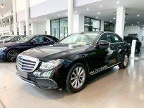 Cần bán Mercedes E200 2019 chính chủ biển Hn Giá cực tốt