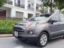 Bán Ford EcoSport AT sản xuất năm 2014 còn mới, giá chỉ 460 triệu