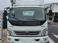Bán ô tô Thaco OLLIN700E4 2019, giá 474tr
